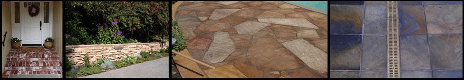 brickstoneandslate