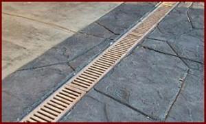 concrete_drainage_marin_county_CA-300x181