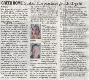 green-home-ij-article-p2-van-midde-300x269