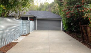 mill-valley-driveway-winter-beige-color-with-sand-finish-300x175