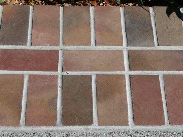 Brickstoneslate 10