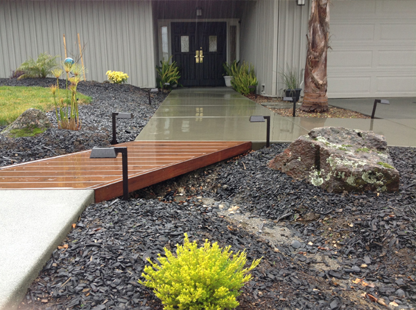 Concrete Contractor Marin Sonoma And San Francisco Bay Area 415 459 2530